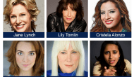 2015-women-in-comedy-festival
