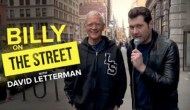 BillyontheStreet_DavidLetterman