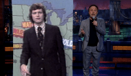 DavidLetterman_tribute_musical_BillyCrystal