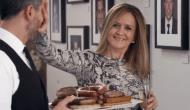 SamanthaBee_TBS_latenight_sausage_party