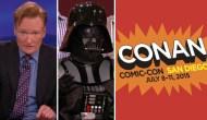 conan-comiccon