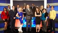 FunnyorDie_TBS_Americas_Next_Weatherman