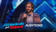 MyqKaplan_AGT_audition