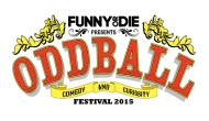 Oddball_fest_2015_funnyordie