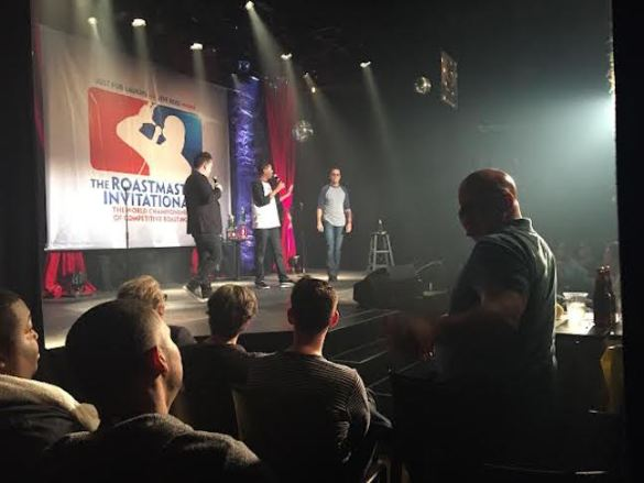 Roastmasters_Invitational_JeffRoss_BrianMoses_Montreal_JoeDerosa_MikeWard