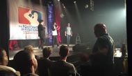 Roastmasters_Invitational_JeffRoss_BrianMoses_Montreal_JoeDerosa_MikeWard