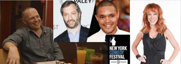 Burr_Apatow_Noah_Griffin_NYComedyFestival_2015