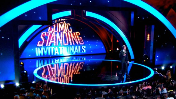 LastComic_standing_season-9-2015-invitationals