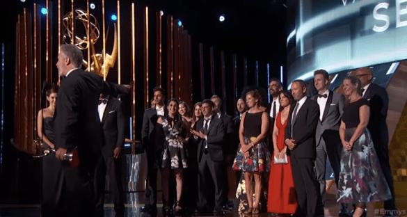 JonStewart_TheDailyShow_Emmys_2015