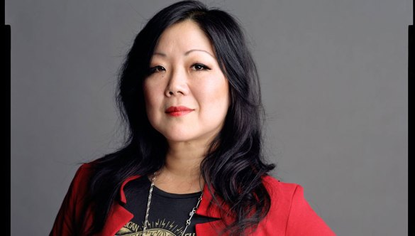MargaretCho_PBS_AmericanMasters