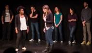 improv-comedy-diversity