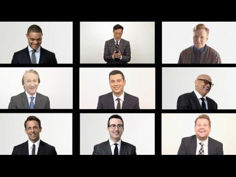 latenight_tv_hosts_men_2015