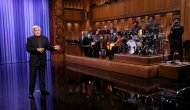 JayLeno_TheRoots_monologue_2015_tonight_show