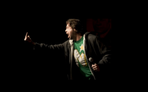 AndyRitchie_comedian_2011_photo