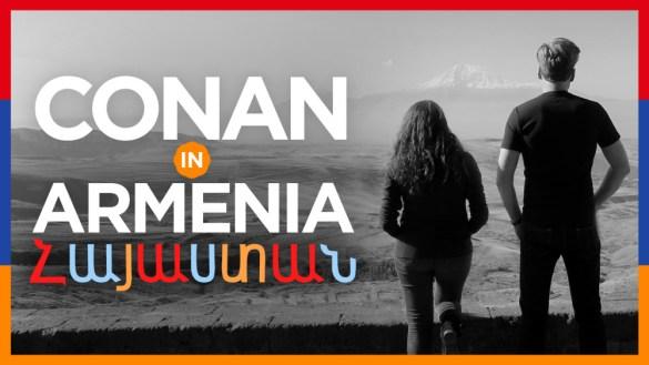 Conan_In_Armenia_Sona_TeamCoco_TBS
