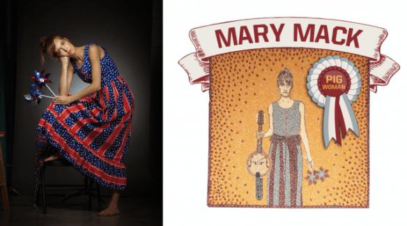 MaryMack_PigWoman_americana_Minnesota_seedart