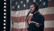 RoryScovel_Charleston_Seeso