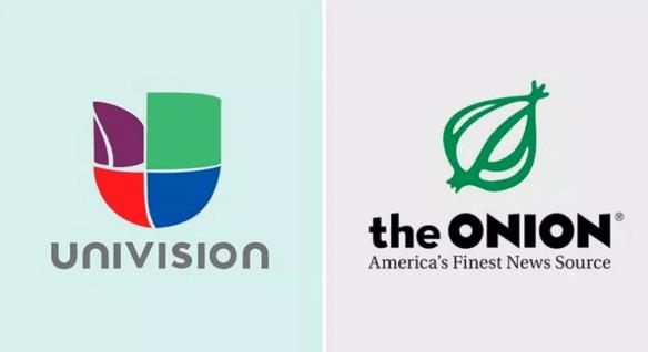 univision_theonion