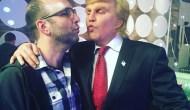 JoeRandazzo_JohnnyDepp_Trump_FunnyorDie