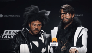 Key_Peele_realtalk_Squarespace_SuperBowl