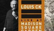 louisck_live_madisonsquaregarden