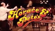 Horace_and_Pete_sitcom_recut