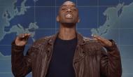 JayPharoah_SNL_impersonations_HannibalBuress