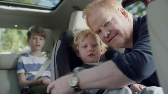 2017-chrysler-pacifica-dad-brand-featuring-jim-gaffigan-large-5