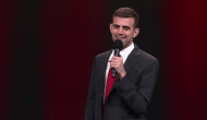 SamMorril_LateShow_Colbert_2016