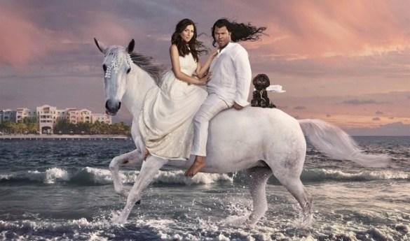 chelseaperetti_jordanpeele_booking_ads_wedding