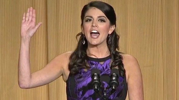 CecilyStrong_2015_WHCD