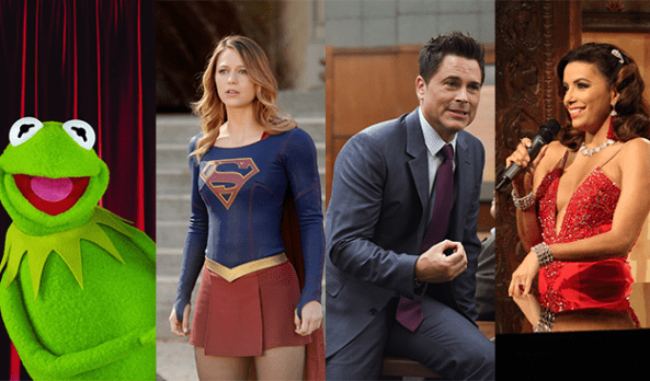 Upfronts Follow-Up: How did the rookie class of 2015 broadcast network sitcoms fare?