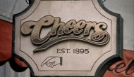cheers-sign-photo
