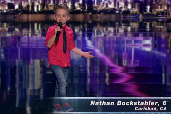 NathanBockstahler_NBC_AGT_2016