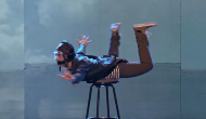 TapeFace_AGT_2016