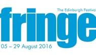Edinburgh_Fringe_2016