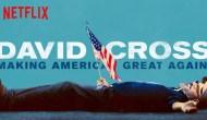 Netflix_DavidCross