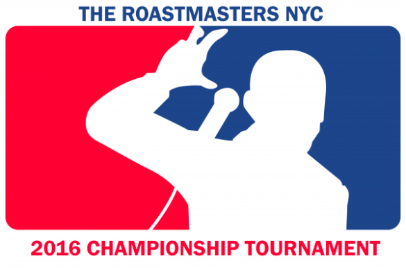roastmasters_logo_tournament