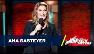 anagasteyer_latenight_2016