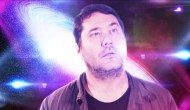 dougbenson_high