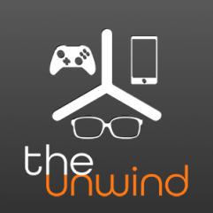 The Unwind