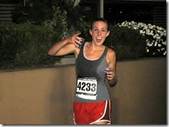 img 0304 thumb RACE RECAP: A MidSummer Night's Run 5k