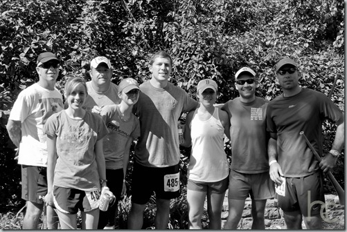 abourbonchase 57 of 57 thumb Bourbon Chase 2011 Race Recap