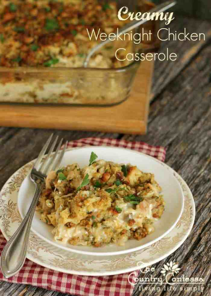 chickencasserole_smaller_words