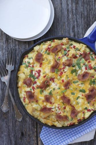 pimento_cheese_breakfast_casserole