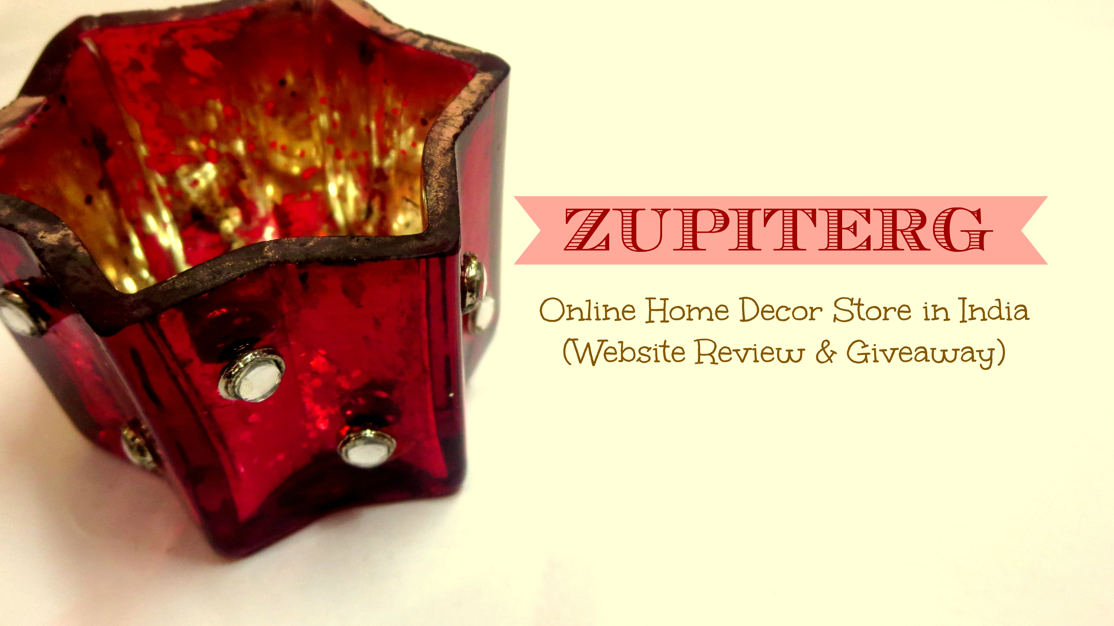 zupiterg online home decor store 10 the crafty angels