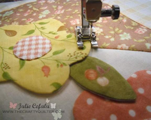 stitch flower copy