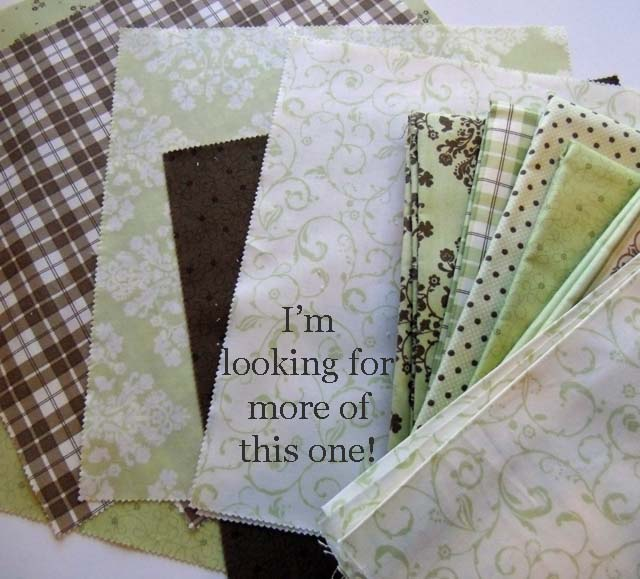 baby quilt fabric 2 copy