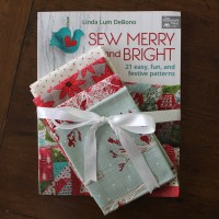 Christmas in July Blog Hop Day SEVEN!