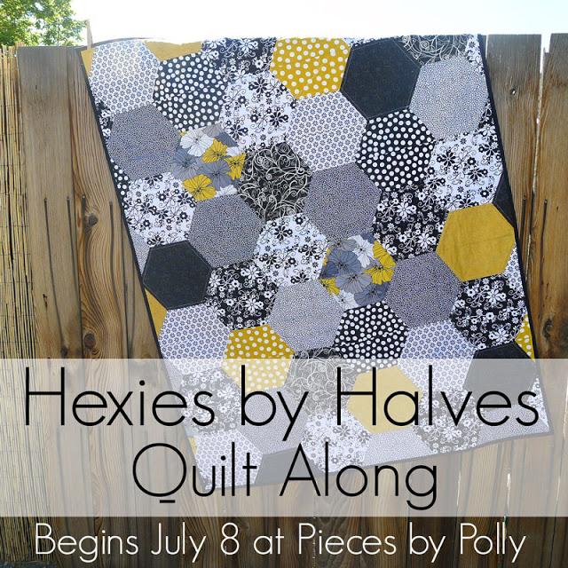 Hexies-Quilt-Along-Butt